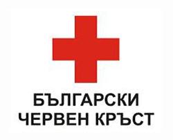 Български червен кръст