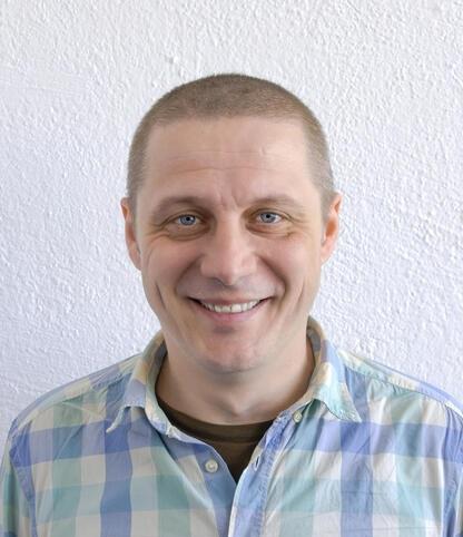 Георги Йовков Стоев
